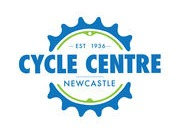 View All CYCLE CENTRE Products
