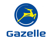View All GAZELLE Products