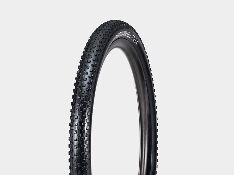 Bontrager Tyre Xr2 Team Issue 29X2.20 Tlr click to zoom image