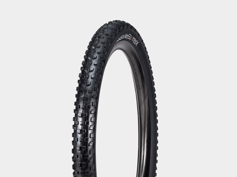 Bontrager Tyre Xr4 Team Issue 27.5X2.40 Tlr click to zoom image