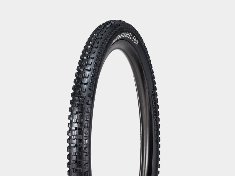 Bontrager Tyre Xr5 Team Issue 29X2.30 Tlr click to zoom image
