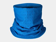Bontrager Headwear Neck Gaiter One Size Pacific/Azure