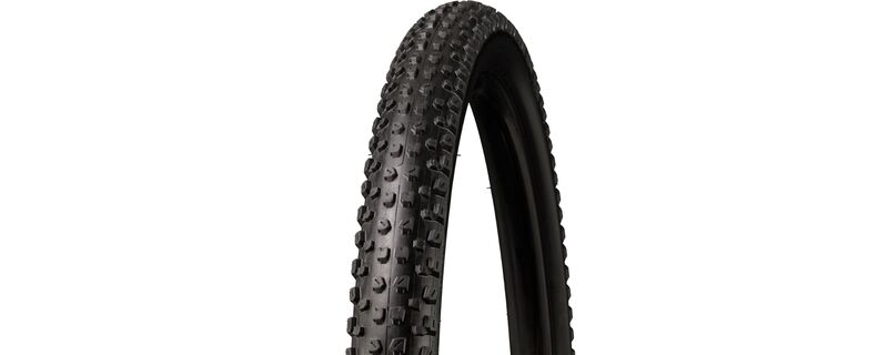 Bontrager Tyre Se3 27.5 X 2.35 Team Issue Tlr click to zoom image