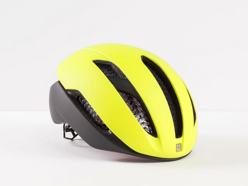 Bontrager Xxx Wavecel Small Radioactive Yl Ce click to zoom image