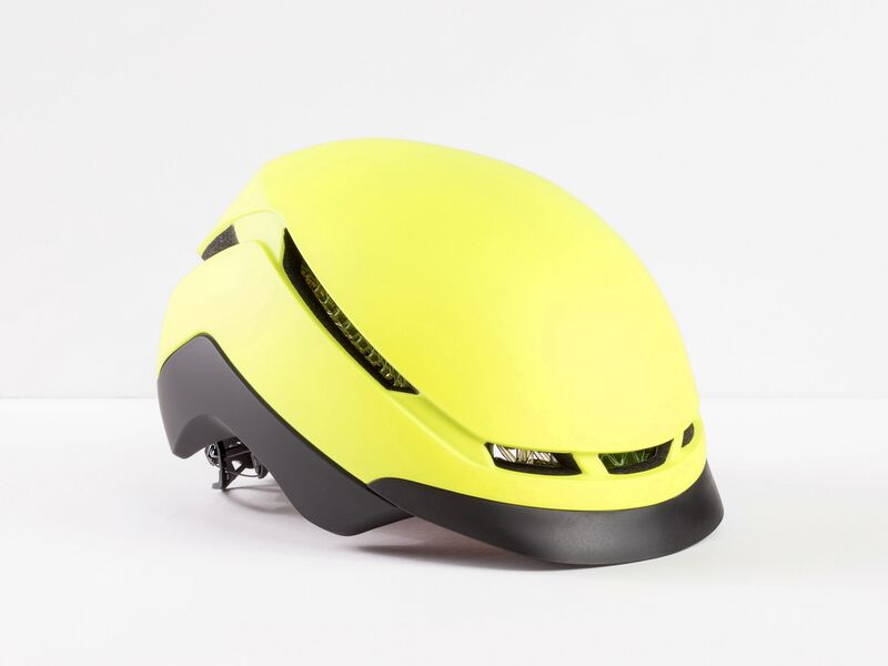 Bontrager Charge Wavecel Radioactive Yl Ce click to zoom image