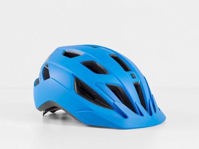 Bontrager Solstice MIPS Waterloo Bl Ce click to zoom image