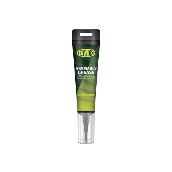 Fenwicks Assembly Grease 80ml click to zoom image