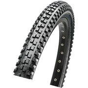 Maxxis MaxxDaddy 20x2.00 60TPI Wire Single Compound