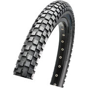 Maxxis Holy Roller 20x2.20 60TPI Wire Single Compound