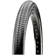 Maxxis Grifter 20x2.40 60TPI Folding Dual Compound SilkShield