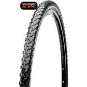 Maxxis Mud Wrestler 700x33c 60TPI Folding Dual Compound EXO / TR