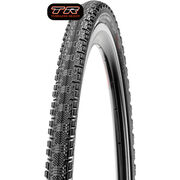 Maxxis Speed Terrane 700x33C 60TPI Folding Dual Compound EXO / TR