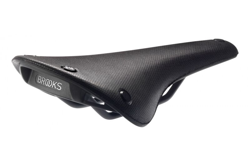 Brooks England C15 All-Weather Cambium click to zoom image