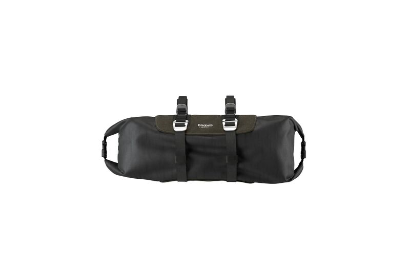 Brooks England Scape Handlebar Roll click to zoom image
