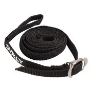 Surly Loop Strap 130cm
