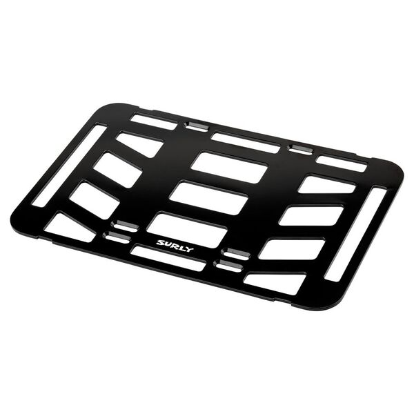 Surly TV Tray Rack Platform click to zoom image