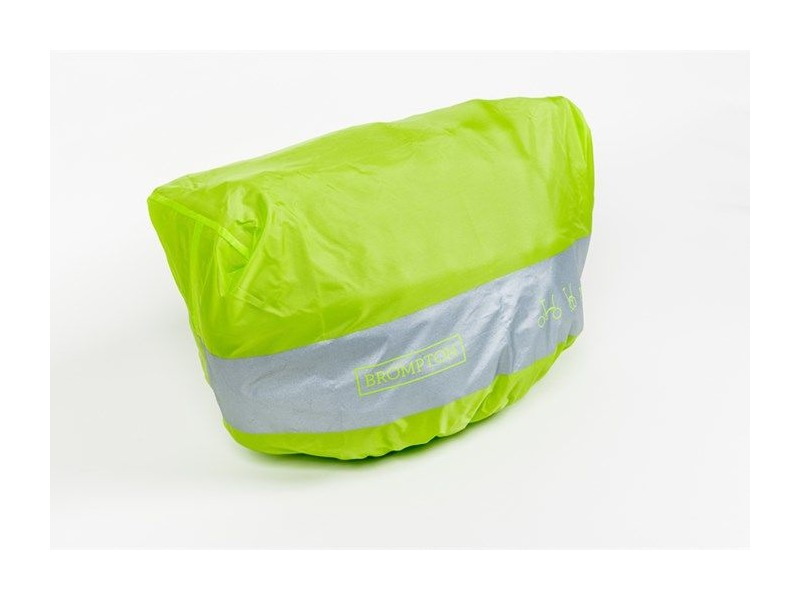 Brompton Rain Cover click to zoom image